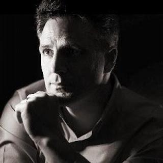 Mark Mallett