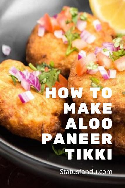 How-to-Make-Aloo-Paneer-Tikki