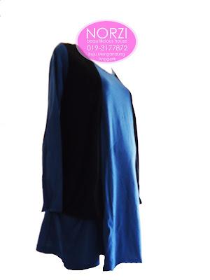 blouse mengandung murah dan cantik