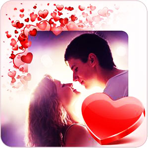 romantic pics images for whatsapp dp