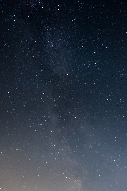 milky way, astrophotography, night skies