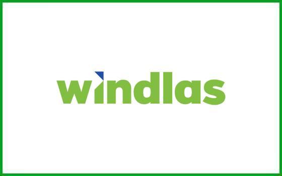 Windlas Biotech