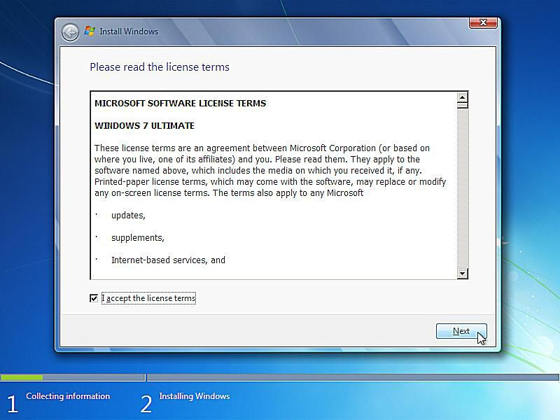 windows 7 professional 32 bit download