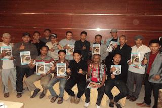 Hipnotis | Workshop Extreme Hipnotis Indonesia | Hypnosis | Mantra hipnotis | Hipnotis jakarta