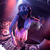 Aku Memilih Setia DJ Remix Fatin Shidqia Lubis Funkot