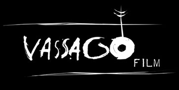 VASSAGO FILM