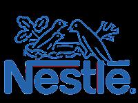 Lowongan PT Nestle Indonesia - Penerimaan Untuk SLTA September 2020