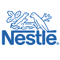 Lowongan PT Nestle Indonesia, lowongan kerja 2020, lowongan kerja terbaru, lowongan terbaru, lowongan kerja september 2020