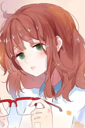 DOLO's Destiny Pill Manga