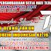 Dirgahayu Kemerdekaan Republik Indonesia Tahun 2021