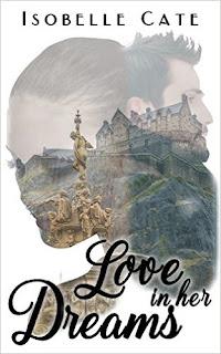 https://www.amazon.com/Love-Her-Dreams-Isobelle-Cate-ebook/dp/B01HAPIV1C/ref=tmm_kin_swatch_0?_encoding=UTF8&qid=1467408253&sr=1-3