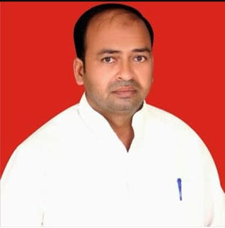Public Ask MP Ticket For Tahir Khan For Election Uttar Pradesh