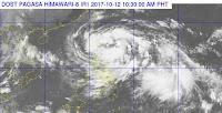 Bagyong ODETTE Update, Forecast, Storm Signals and Track | #OdettePH