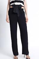Pantaloni Super Easy • Vero Moda