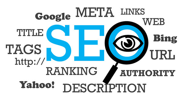 Optimise your website for SEO with these 7 signs