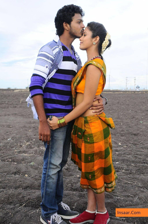 Oruvar Meethu Iruvar Sainthu Movie Photos   Sakshi PopstarOruvar Meethu Iruvar Sainthu Poster