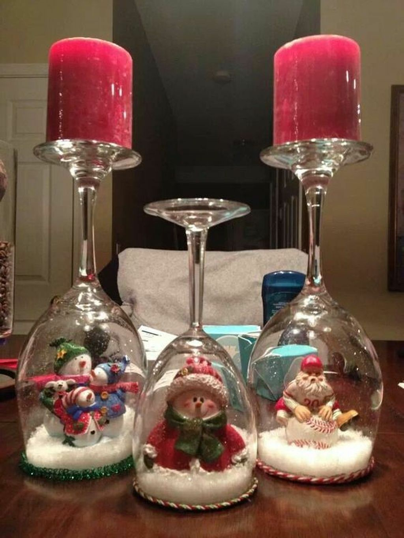 christmas-decoration-images