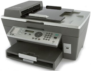 Lexmark X7350 Drivers Download For Windows XP/ Vista/ Windows 7/ Win 8/ 8.1/ Win 10 (32bit - 64bit), Mac OS and Linux.