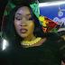 VIDEO:Queen Suzy Ft Kitokololo -Kiembe kokwa:Download