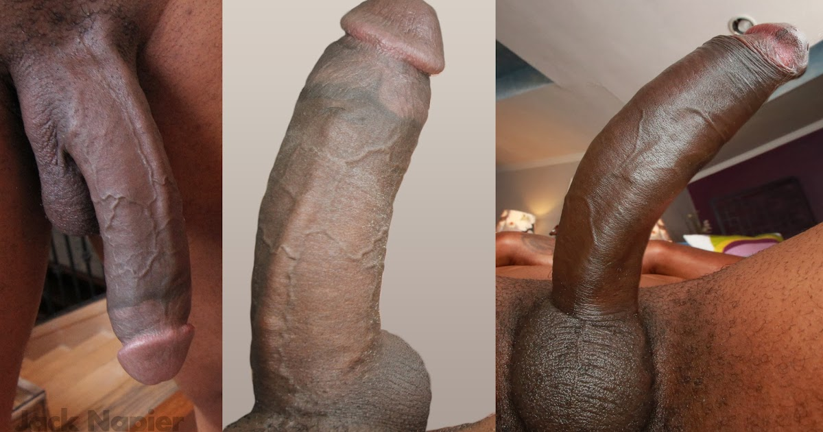free-pics-of-big-black-cock