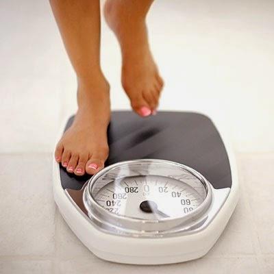 Como Perder 20 Kilos de Sobrepeso