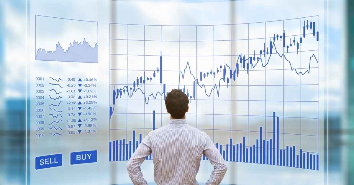 What is Forex Scalping That Makes Small Profits - Moniedism