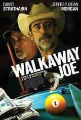 Imagem Walkaway Joe - Dublado