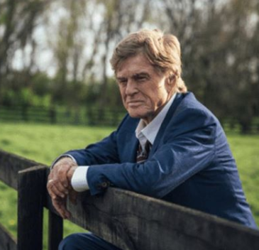 Robert Redford Age, Height, Weight, Net Worth, Wife, Wiki, Family, Bio