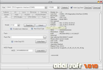 NCK Dongle CDMA Tools Crack 65697734561590697430