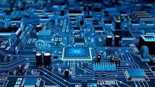 contoh artikel tentang it teknologi informasi