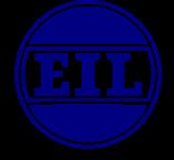 EIL Bharti 2020