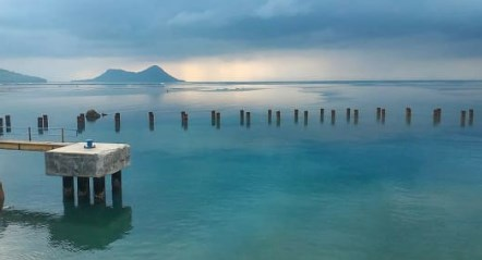 Berapa Biaya Berwisata Ke Pulau Bawean?