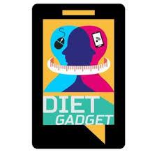 """Diet Gadget"" Kurangi Kecanduan Smartphone"
