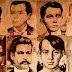 ARAM DAW NINDO? National Heroes Day