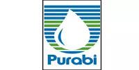 WAMUL-Purabi-Dairy