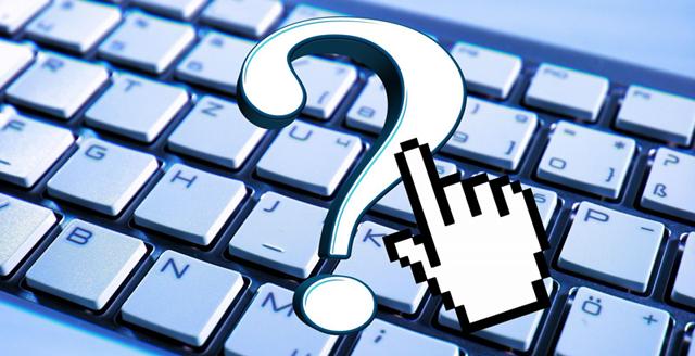 Formulario de consulta online a abogados Santander