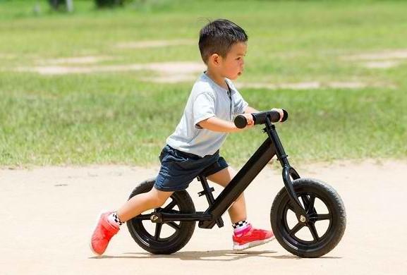 Balance Bike for Children