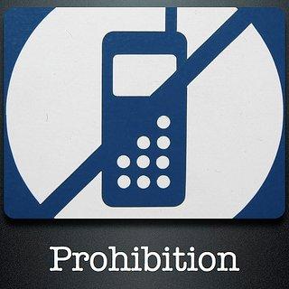 Banned Phones - Tracking The Sprint MVNO Blacklist | Prepaid Phone News