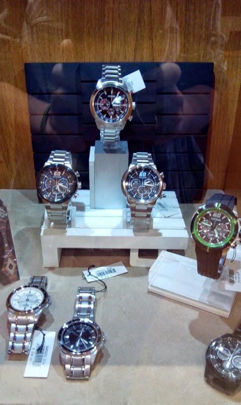 IMG 20140530 172114+ +C%C3%B3pia - Relojoaria de confiança em Roma, próximo ao Vaticano