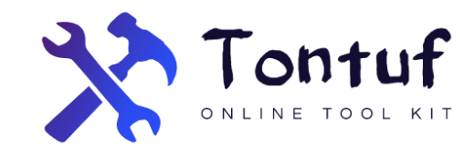 Tontuf Web Services