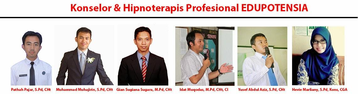 http://www.konseling-hipnoterapi.com/p/blog-page_14.html