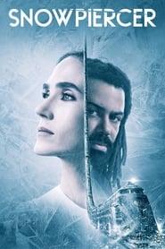 Ya Disponible Snowpiercer: Rompenieves Temporada 2 Completa Audio Latino/Audio Español/Subtitulado【Mundoseries】