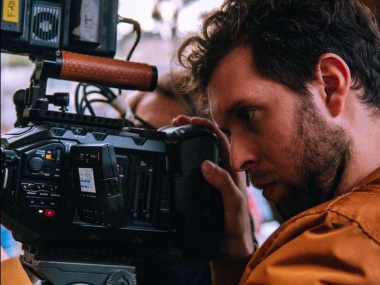 Miguel Silva el director detrás de los nuevos sonidos latinos