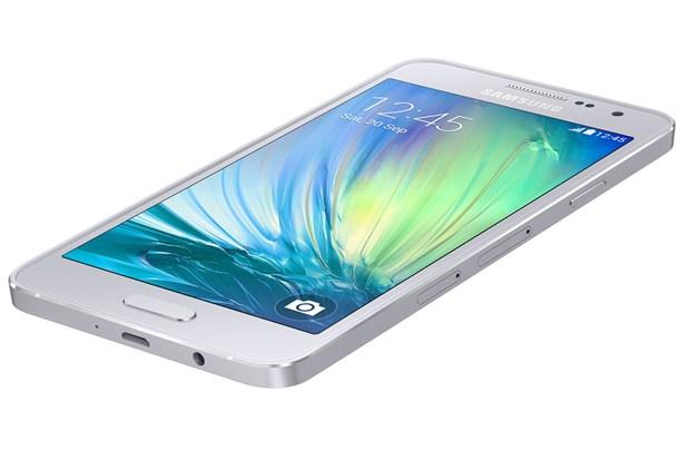 Seber Tech: My Samsung Galaxy A3 is not charging