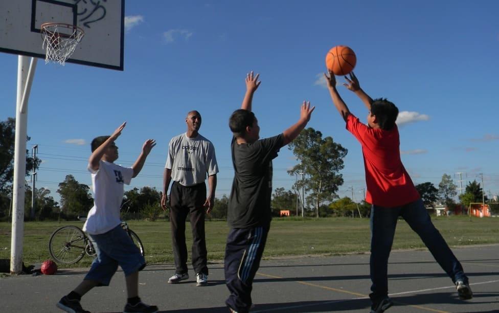 escuela-basquet
