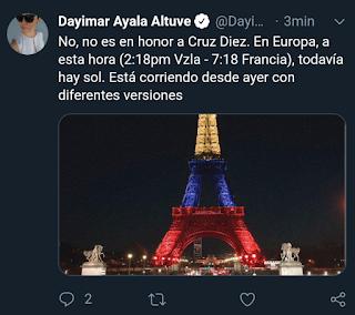 torre-eiffel-venezuela-cruz-diez