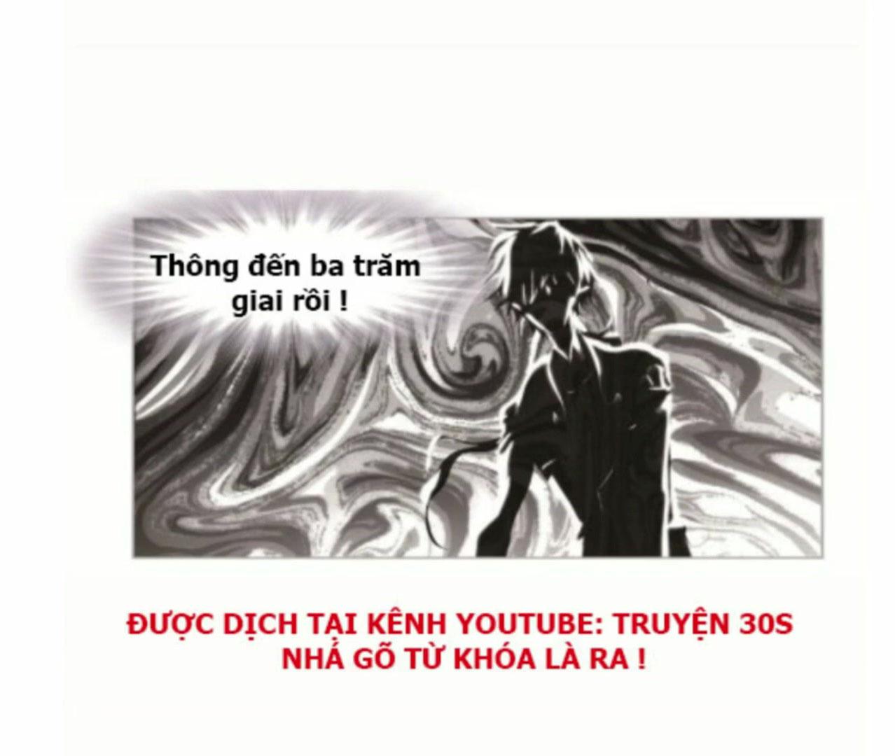 Đấu La Đại Lục chap 261.5 - Trang 9
