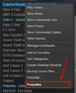 https://shortcut-id.blogspot.com/2018/06/cara-mengatasi-download-game-steam-yang-mengulang.html