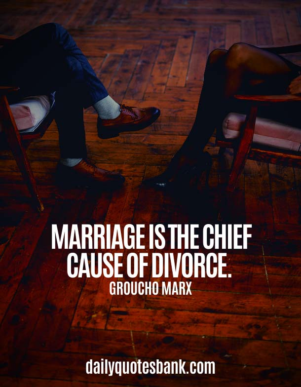 Funny Words Of Inspiration For Divorce