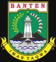 Lambang Logo Provinsi Banten